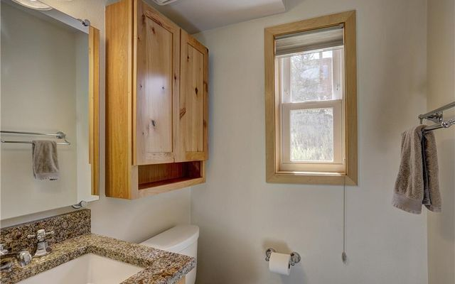 Lagoon Town Homes C - photo 24