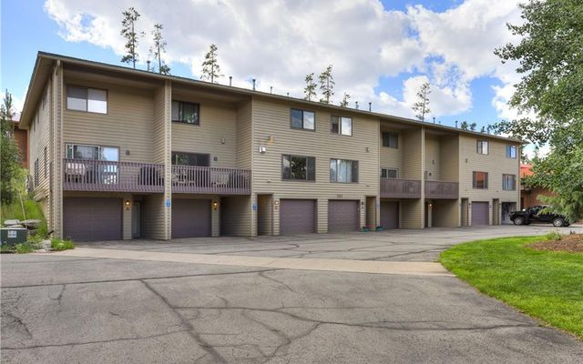Lagoon Town Homes C - photo 26