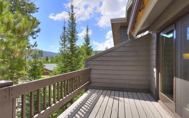 Royal Glen Condo O - photo 33
