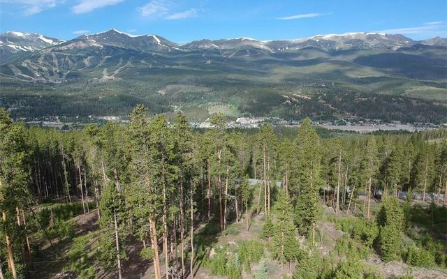 188 WESTERN SKY Drive BRECKENRIDGE, CO 80424