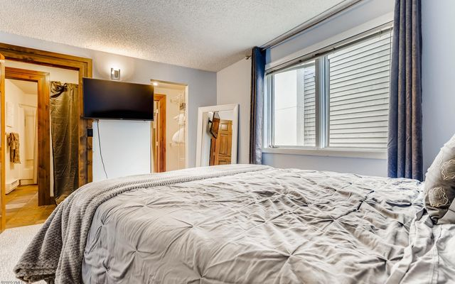 Mountain Stream Condo a206 - photo 11