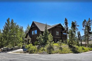 208 Chiming Bells Court FRISCO, CO 80443