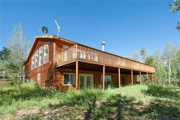 1588 High Creek Road FAIRPLAY, CO