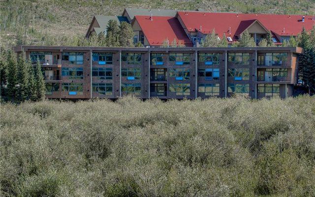 River Bank Lodge Condo 2915 - photo 1
