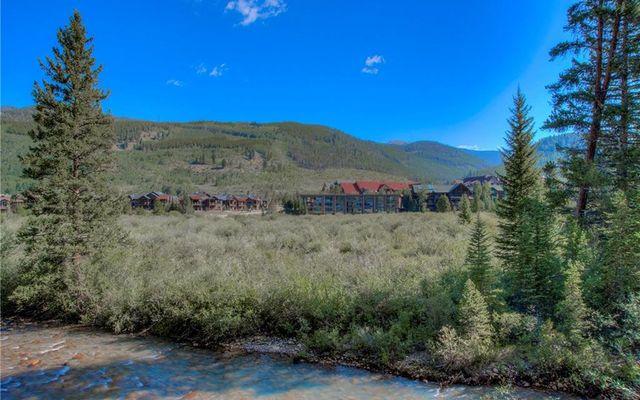 River Bank Lodge Condo 2915 - photo 26