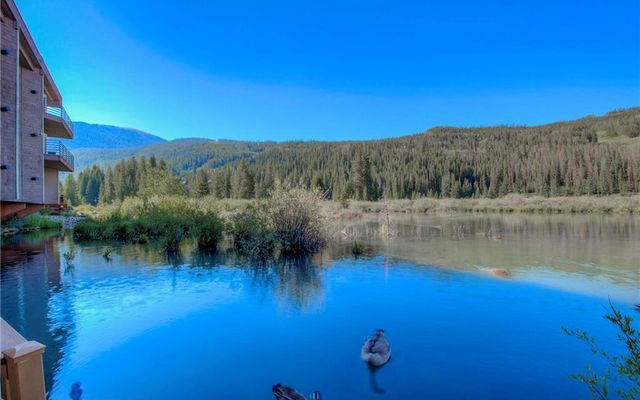 River Bank Lodge Condo 2915 - photo 5