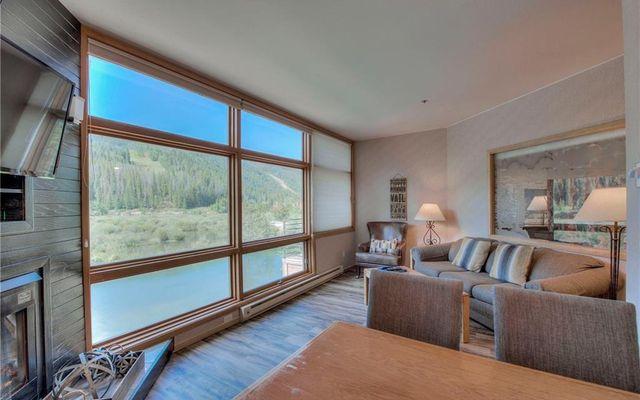 River Bank Lodge Condo 2915 - photo 7