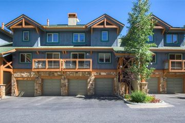 43 Snowflake Drive B-23 BRECKENRIDGE, CO
