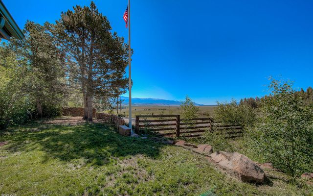3128 Soda Springs - photo 2