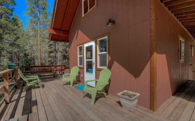 3128 Soda Springs - photo 23