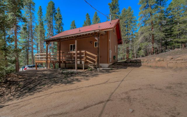 3128 Soda Springs - photo 24