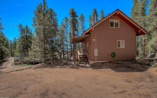 3128 Soda Springs - photo 25