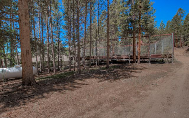 3128 Soda Springs - photo 49