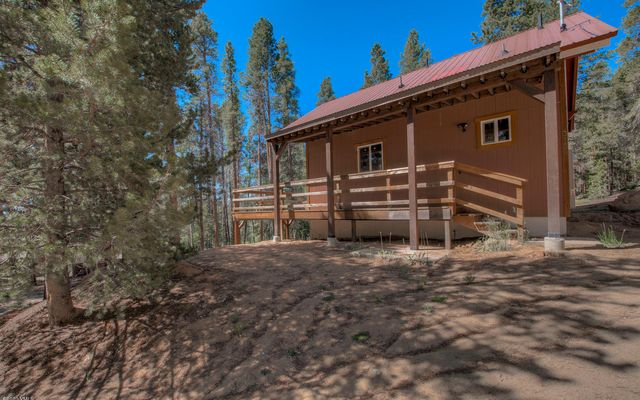 3128 Soda Springs - photo 5