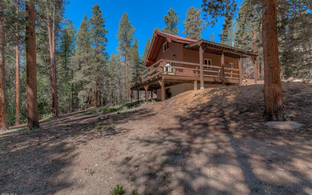 3128 Soda Springs - photo 6