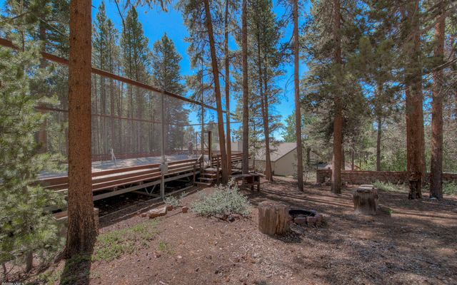 3128 Soda Springs - photo 7