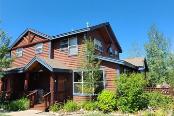 190 Elizabeth Circle DILLON, CO 80435