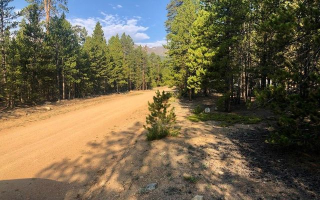 757 Birch Drive - photo 2