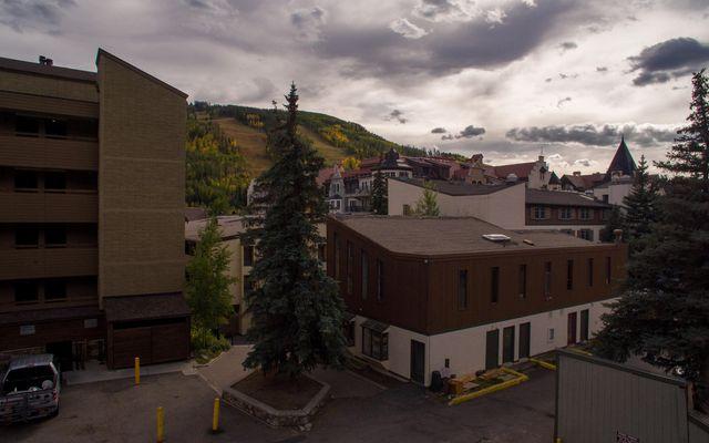 Elevation Residences 3a - photo 15