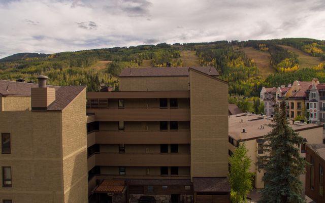 Elevation Residences 5a - photo 15