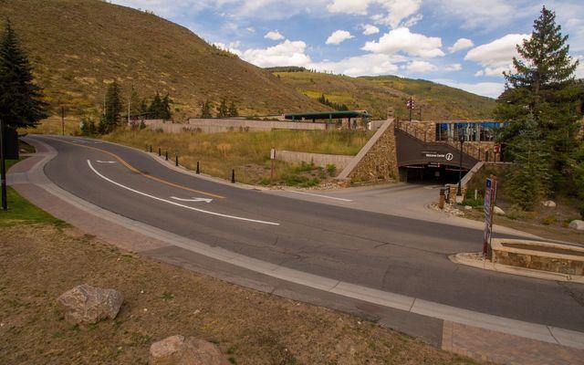 Elevation Residences 2b - photo 16