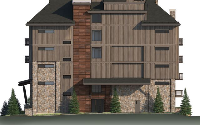 Elevation Residences 2b - photo 5