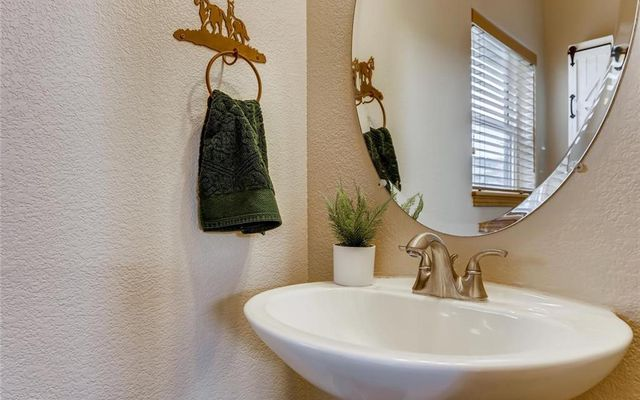 Blue River Run Townhomes 105 - photo 12