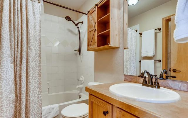 Blue River Run Townhomes 105 - photo 14
