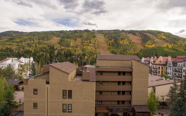 Elevation Residences 6 - photo 13