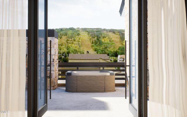 Elevation Residences 6 - photo 5