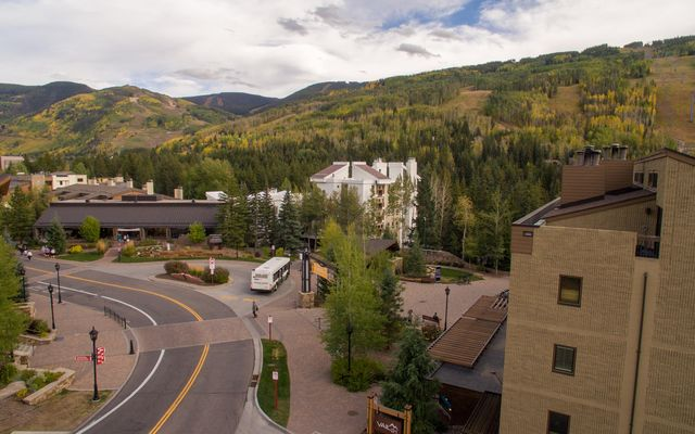 Elevation Residences 5b - photo 17