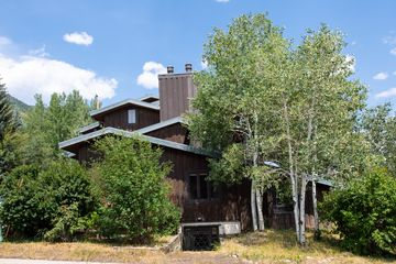 1880 Meadow Ridge Road #4 Vail, CO