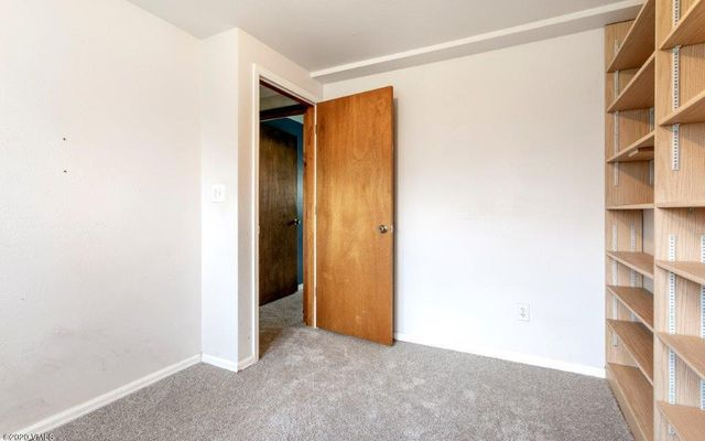 615 Second Street - photo 25