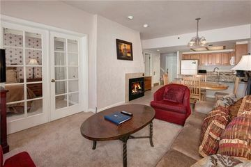 82 Wheeler Circle 316C-3 COPPER MOUNTAIN, CO 80443