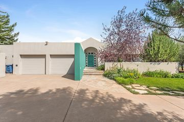 351 Longhorn Road Edwards, CO 81632