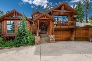 1050 Four Oclock Road BRECKENRIDGE, CO 80424