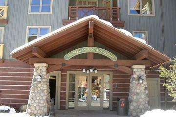 164 Copper Circle #225 COPPER MOUNTAIN, CO 80443