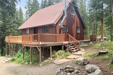 0324 CR 672 BRECKENRIDGE, CO
