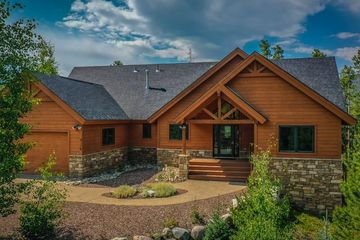 176 Snowberry Way DILLON, CO