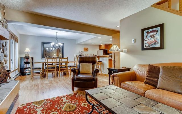 Cross Creek Condo 304 - photo 4
