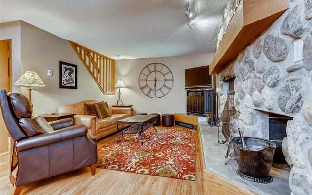 Cross Creek Condo 304 - photo 5