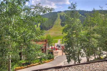 104 Wheeler Place #207 COPPER MOUNTAIN, CO