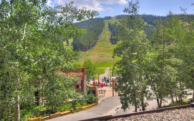 104 Wheeler Place #207 COPPER MOUNTAIN, CO 80443