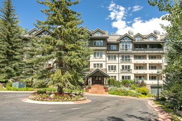 50 Scott Hill Road UB208 Beaver Creek, CO