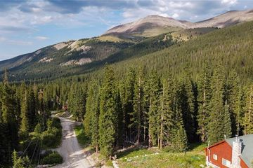 0294 CR 672 BRECKENRIDGE, CO