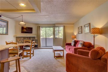 631 Village Road #31340 BRECKENRIDGE, CO