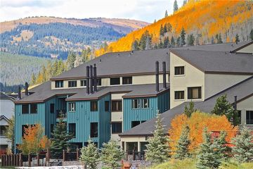 154 WHEELER Place 301/303 COPPER MOUNTAIN, CO