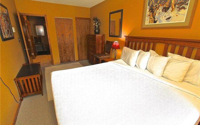 Foxpine Inn Condo 301/303 - photo 16