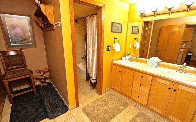 Foxpine Inn Condo 301/303 - photo 18