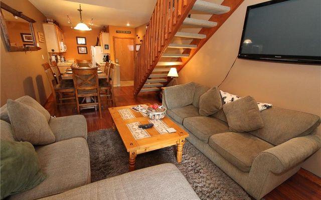 Foxpine Inn Condo 301/303 - photo 2